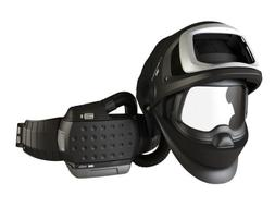 00sw powered air purifying respirator
