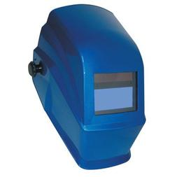 Jackson Safety Nitro Variable ADF Welding Helmet , Solar Pow