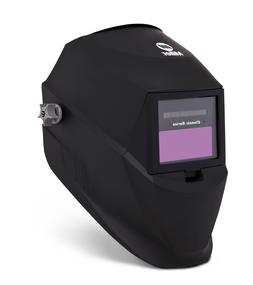 Miller 251292 Welding Helmet,Classic Series Variable Shade B