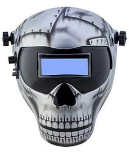 Save Phace 3012572 E - Series Judgement Day ADF Welding Helm