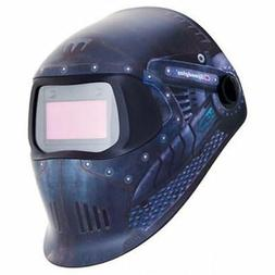 37239 speedglas trojan warrior welding helmet 100