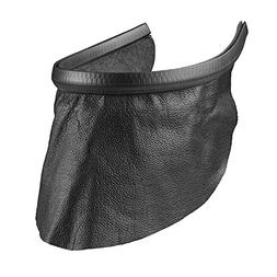 Optrel 4028.015 Leather Chest Protector for optrel Welding H