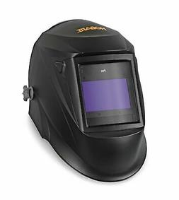 Hobart 770753 Pro Variable Auto-Dark Helmet