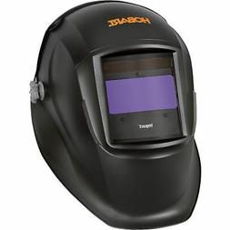 Hobart 770756 Impact Variable Auto-Dark Helmet