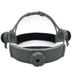 Antra APX-XXX-9979 Head Gear for Auto Darkening Welding Helm