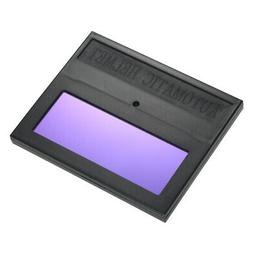 Auto Darkening Welding Helmet Lens Filter Dark Adjustment 0.
