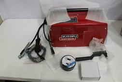 Lincoln Electric K2185-1 Handy Mig Wire Feed Welder