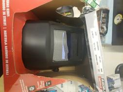 Lincoln Electric K3057-1 Auto-Darkening Welding Helmet with