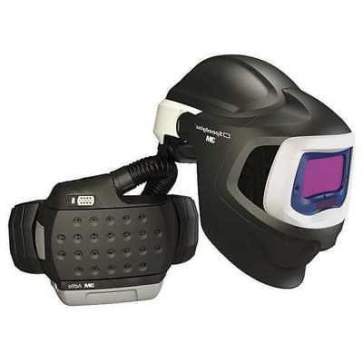20sw powered air purifying respirator