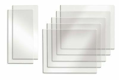 770586 clear protective lens kit