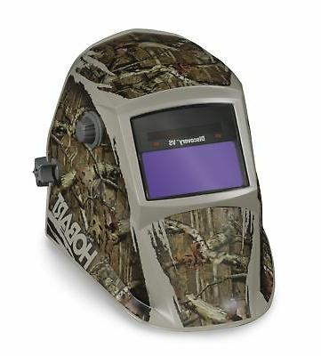 770747 discovery graphic camo variable
