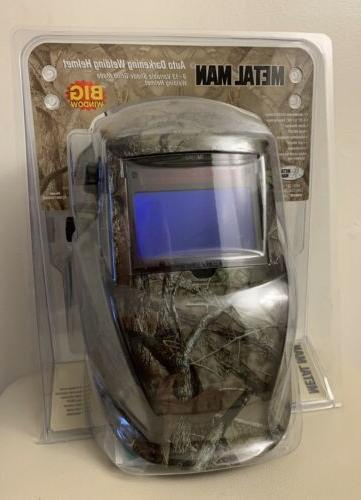 acm8735sgc big window camo variable shade weld