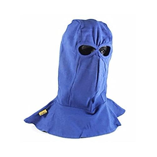 arc 513 flame retardant hood