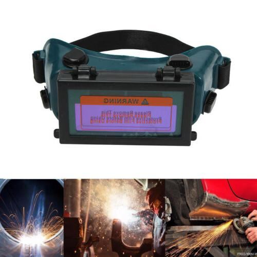 Auto Eyes Mask Protect Safety