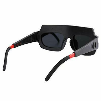 Auto Welding Glasses, Glasses Safety
