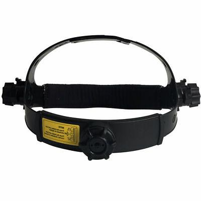 Replacement Headgear Fit for Welding Helmets