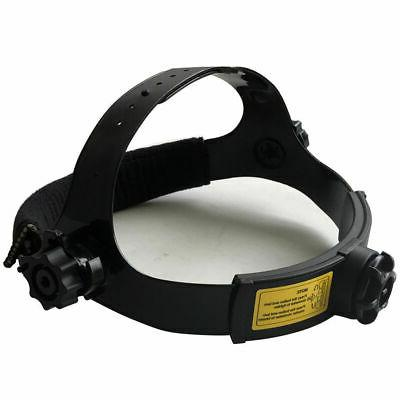 replacement headgear universal fit for most welding
