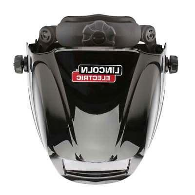 Lincoln Electric 3350 Auto Welding Helmet,