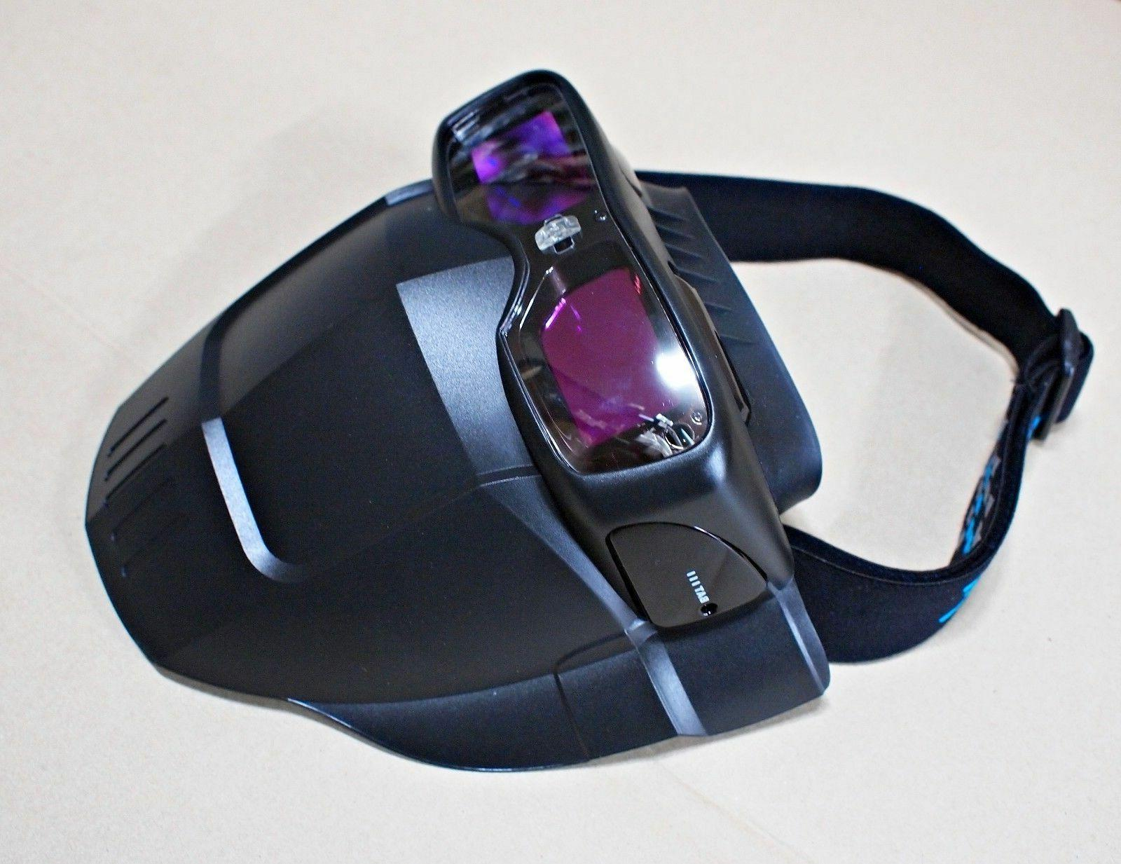 new welding goggle mask arc 513 shield