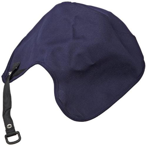 replacement head cover
