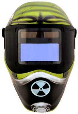 rfp e series welding helmet