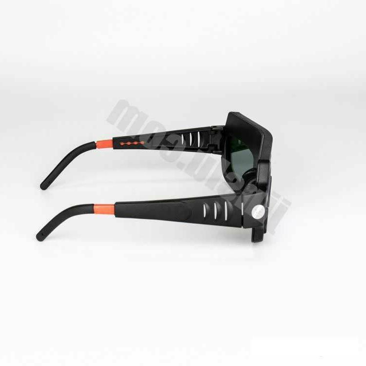 Goggle Safety Protective Glasses Mask