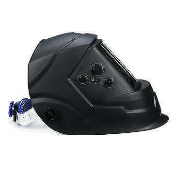 Solar Automatic Dimming Welding Mask Auto Welding