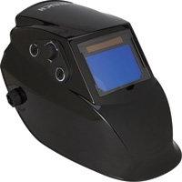 Klutch Large Variable-Shade Welding Helmet 800 Finish