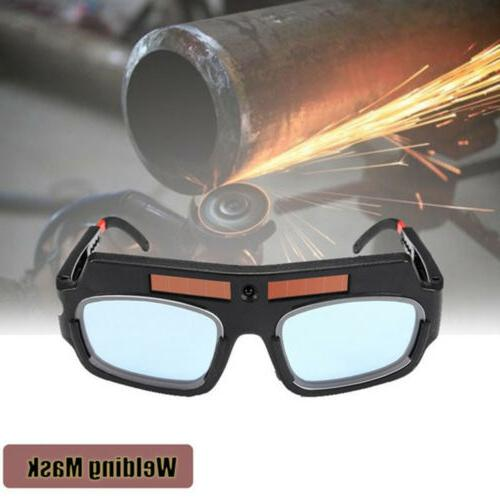 Welding Goggles Shade Glasses 5/10000 s