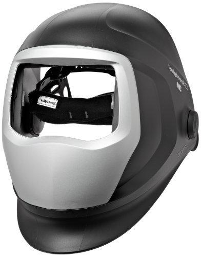 welding helmet 9100 safety