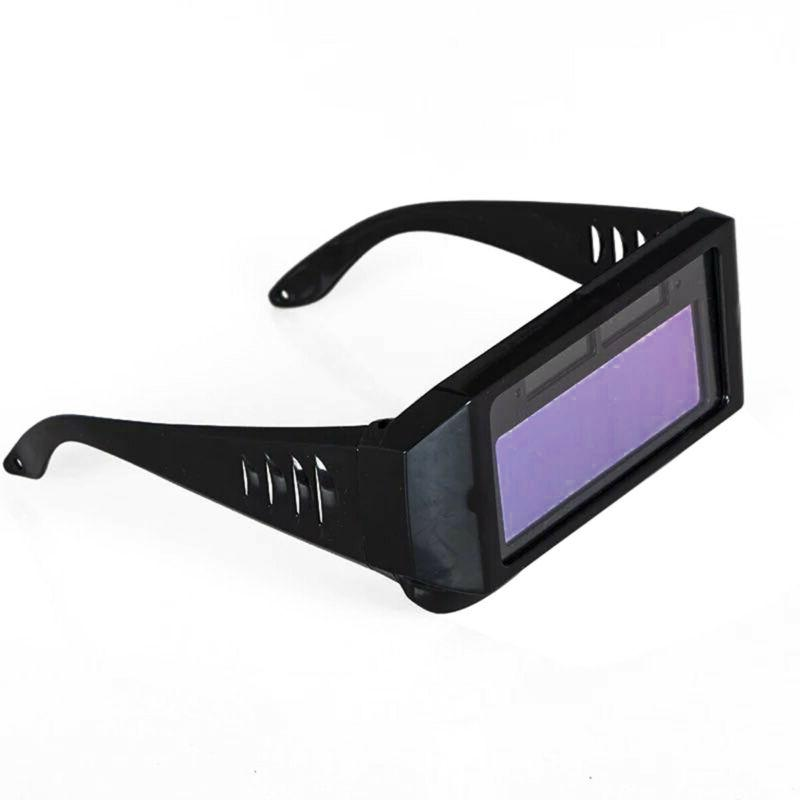 Welding Safety Glasses Auto Welding