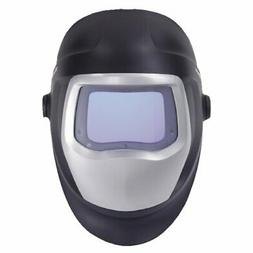 3M OH/ESD 06-0100-20 3M SPEEDGLAS HELMET 9100WITH AUTO DKNG