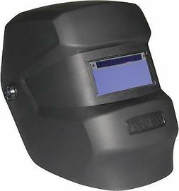 ArcOne T240-10-0300 Black Hawk Welding Helmet with T240-10 A