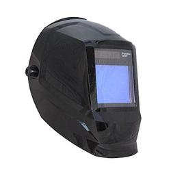Weldcote Metals Ultraview Auto Darkening Welding Helmet Shad