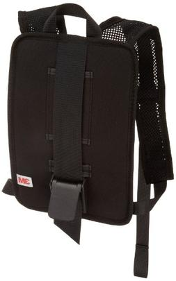 3M™ Versaflo™ Back Pack BKP-01 for TR-600/800 PAPR, 1 EA