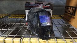 Lincoln Electric VIKING 2450D Black Digital Series Welding H