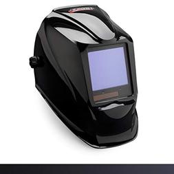 Lincoln Electric VIKING 3350 Impostor Welding Helmet with 4C