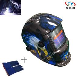 Weld <font><b>Equipment</b></font> <font><b>Accessory</b></f